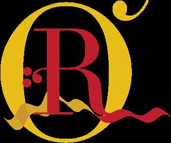 ROSSOLTREPO